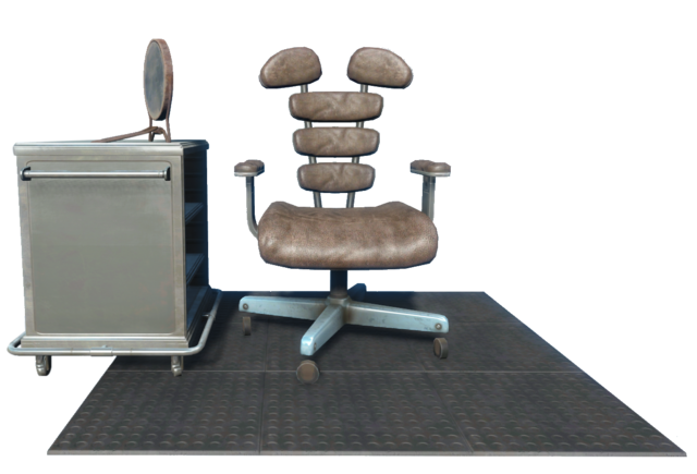 File:FO4VW Barber Chair.png
