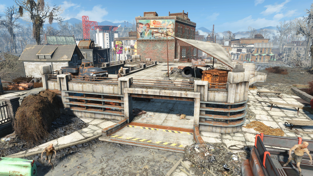 File:FO4 Garage Alcove.png