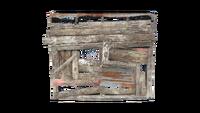 FO4 Shack Wall Outercap2
