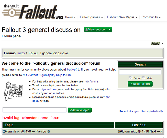 File:Fallout Wiki Error.png