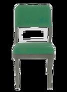 Fo4-green-chair