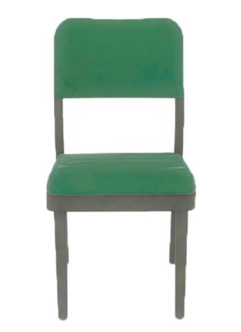 File:Fo4-green-chair.png