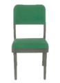 Fo4-green-chair.png