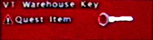 File:FoBoS VT warehouse key.png
