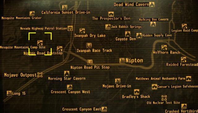 File:Mesquite Mountains Camp Site loc.jpg