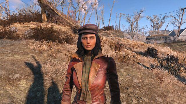 File:Piper portrait.jpg