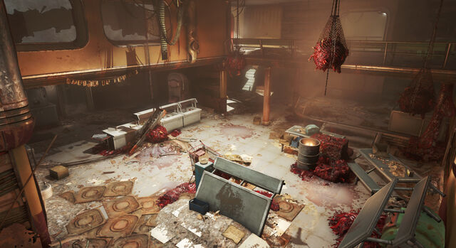 File:ShawHighSchool-Cafeteria-Fallout4.jpg