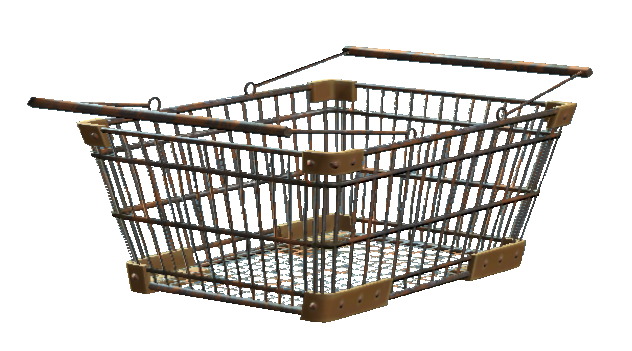 File:Shopping basket.png