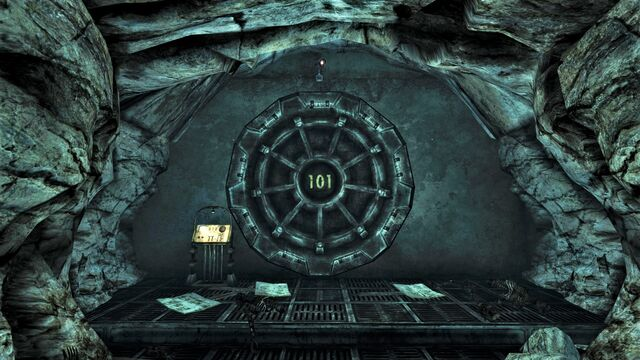 File:Vault 101 entrance ext.jpg