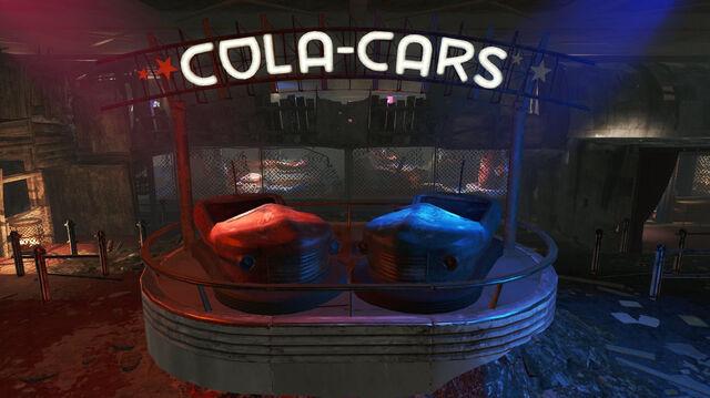 File:ColaCars-Display-NukaWorld.jpg