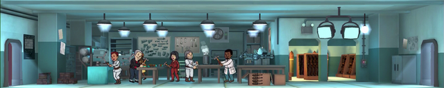 File:Fallout Shelter 1.4 Update Weapon Factory.png