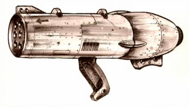 File:FoBoS Multi-rocket launcher.png