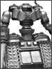VB DD15 creat Security Robot.png