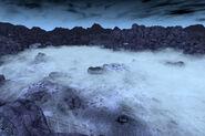 DERVISH Hidden valley