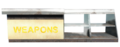 FO4 Weapons Emporium Counter.png