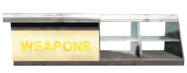 File:FO4 Weapons Emporium Counter.png