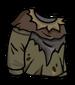 FoS wasteland gear