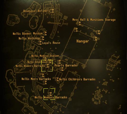 File:Nellis womens barracks map.png