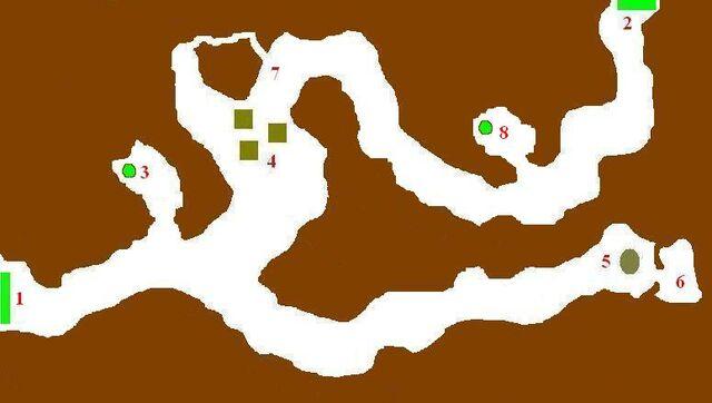 File:VB DD07 map Canyon.jpg