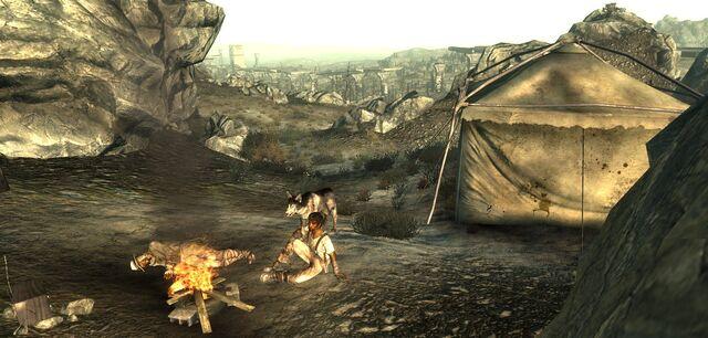 File:Wastelander Campsite.jpg