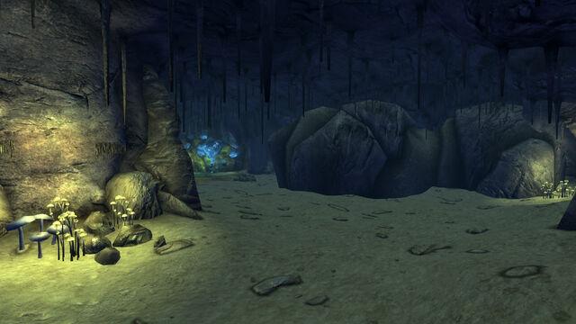File:Bootjack cavern interior3.jpg