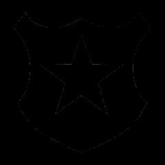 File:Boston PD logo.png