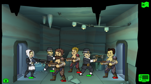 File:Fallout Shelter Thanksgiving Cave 02.png