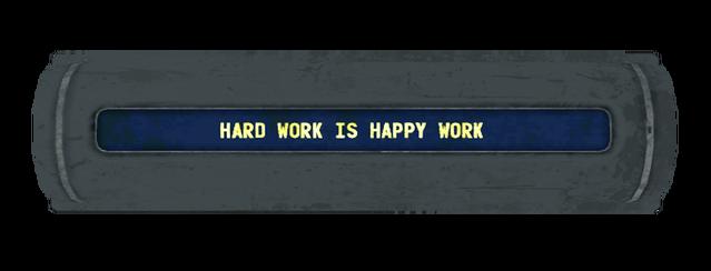 File:Happymaker HardWork.png
