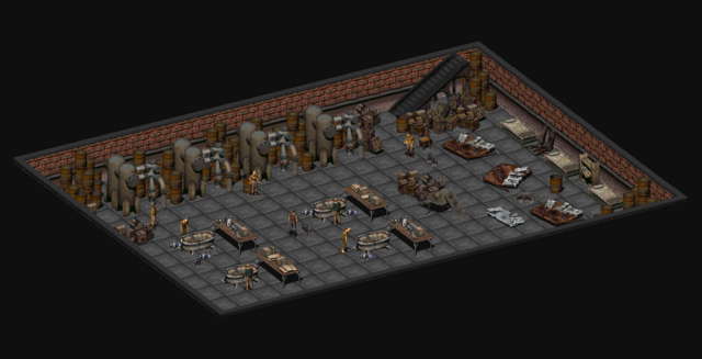 File:NewReno TrainStation Basement.png