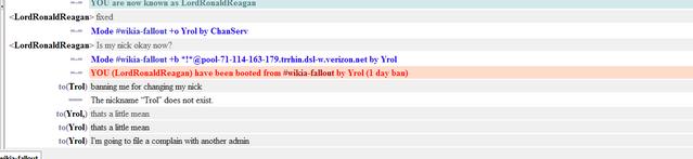 File:Yrol 2.png