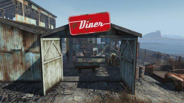 File:AtomCats Garage Entrance Diner.jpg