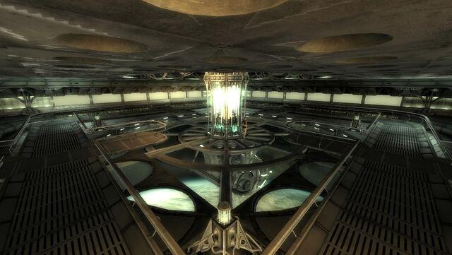 File:DLC05TestSpace.jpg
