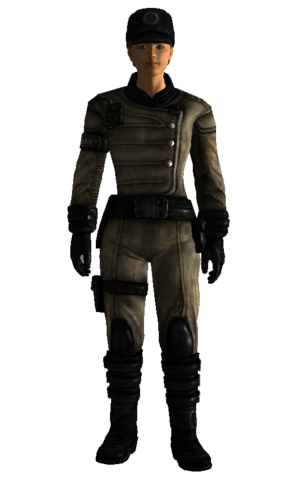 File:Enclave officer uniform female.png