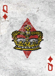 File:FNV Queen of Diamonds - Ultra-Luxe.png