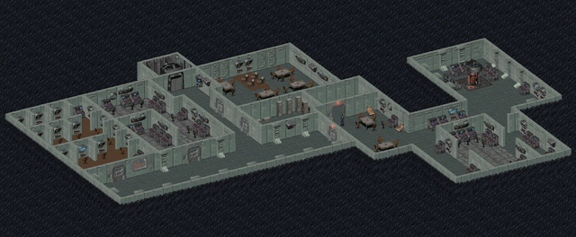File:Fo1 Vault 13 Level 3.png