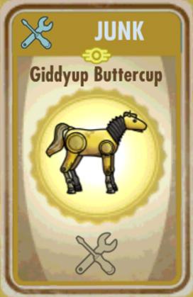 File:FoS Giddyup Buttercup Card.jpg