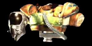 File:FoT Environmental Armor large.png