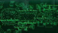 Hazmat DS loc map.jpg