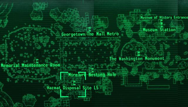 File:Hazmat DS loc map.jpg