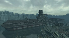 Rivet City panorama.jpg