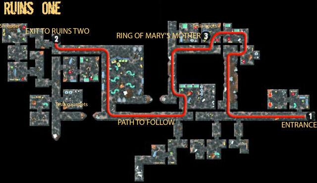 File:Secret Vault ruins one.jpg