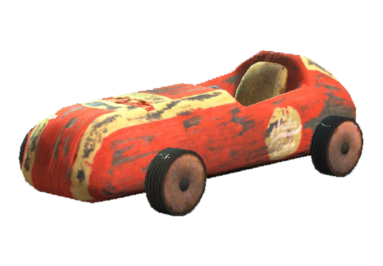 File:Souvenir toy car.png