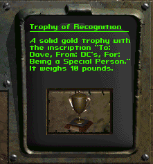 File:FB8 Trophy of Recognition.png