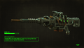 FO4 Plasma Rifles loading screen.png