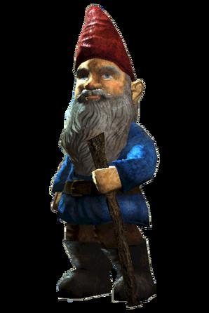 File:Fo4FH garden gnome blue.png