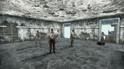 Freeside NPC dump