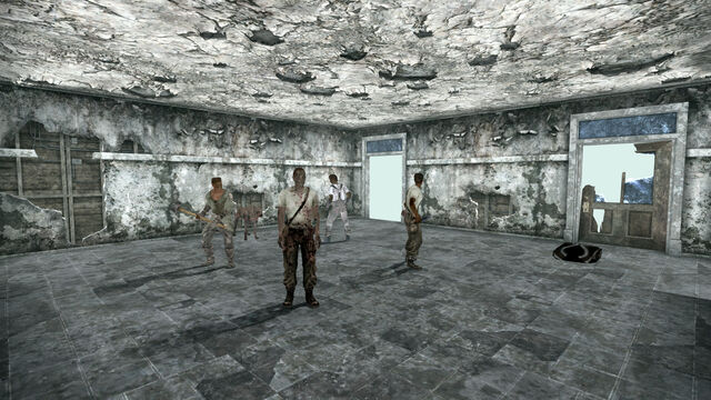 File:Freeside NPC dump.jpg
