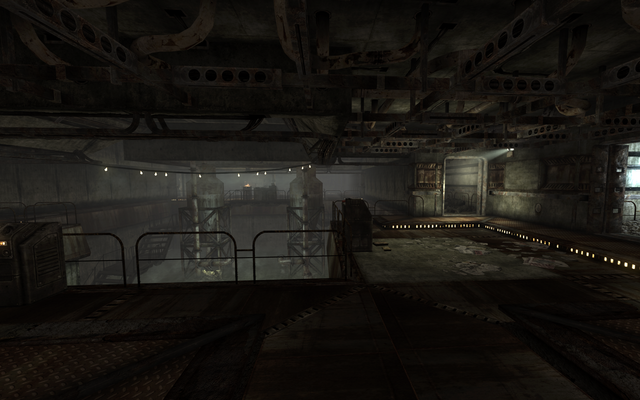 File:Irradiated metro center.png