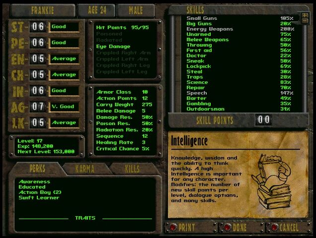 File:Stats end fallout.jpg