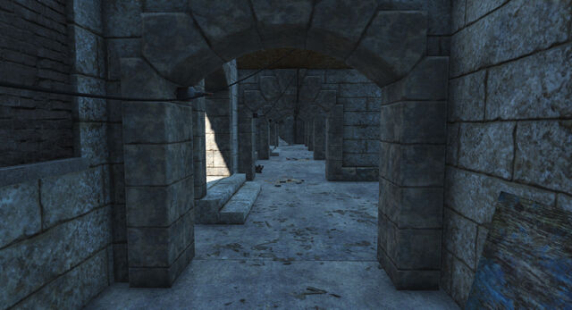 File:TheCastle-Corridors-Fallout4.jpg